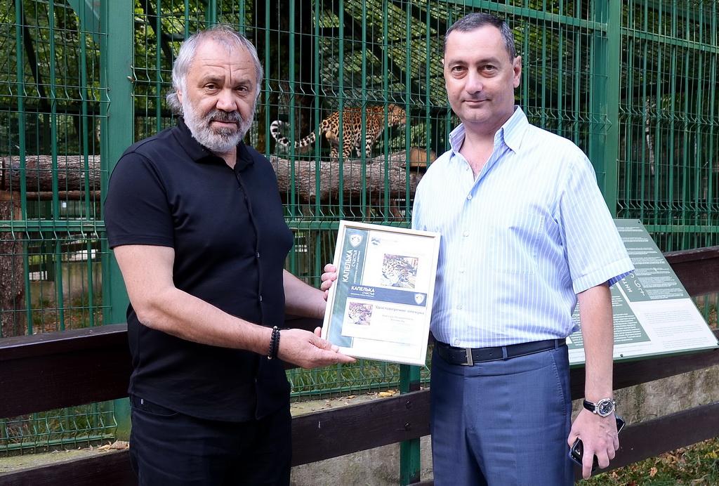 Виктор Тепляков депутат ЗСК