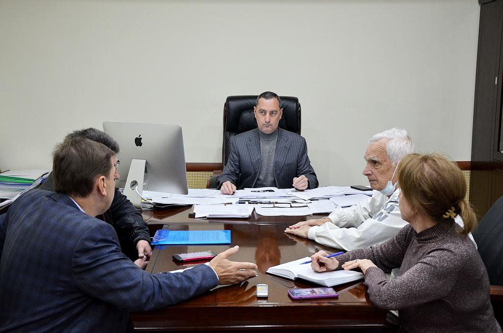 Виктор Тепляков Сочи