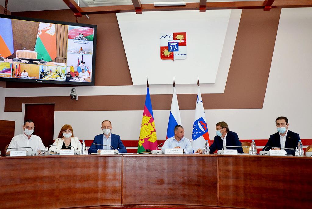 Виктор Тепляков ,Алексей Копайгородский Сочи